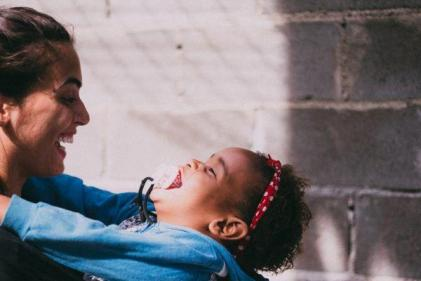 25 encouraging things to say to your kids when they need a confidence boost