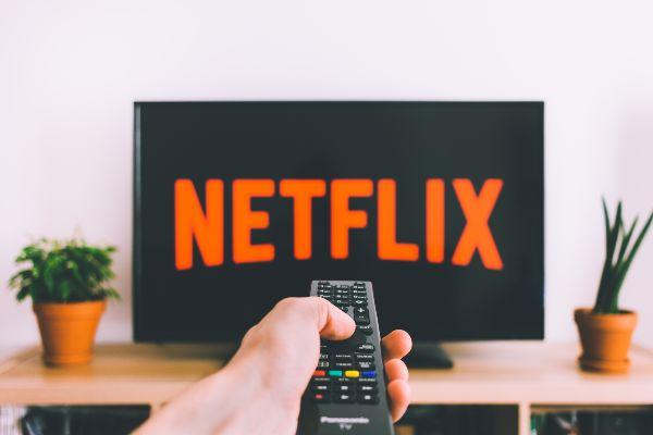 Binge-watching TV series is good for you, research reveals