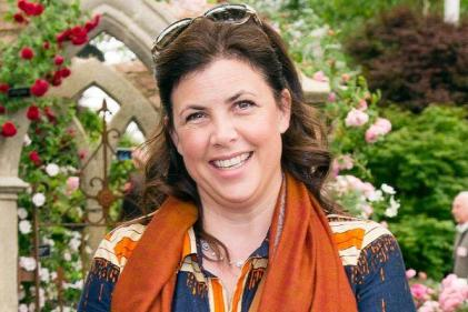Greatest regret: Kirstie Allsopps comments on homework divides parents