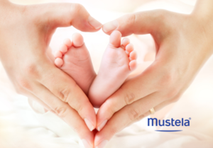 Find out what our mummy testers thought of the Mustela skincare range