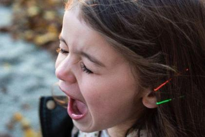 Heres what to do if your child is guilty of food jagging