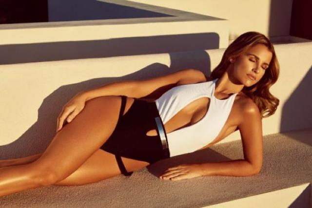 Get ready to glow: Bare by Vogue is FINALLY here