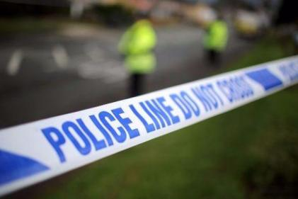 Three teenagers killed in suspected crush at Tyrone disco