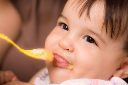 Feeding babies peanut-based food could prevent lifelong allergies, says study