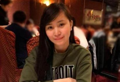 Jastine Valdez memorial fund amongst top GoFundMe campaigns in Ireland