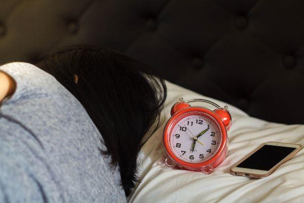 Spring forward, fall back: Heres when and why the clocks go forward