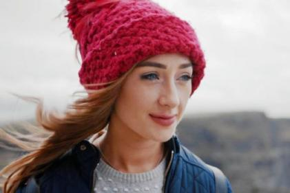 Tributes pour in for HPV vaccine advocate Laura Brennan