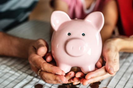 The best tips for spring cleaning your finances