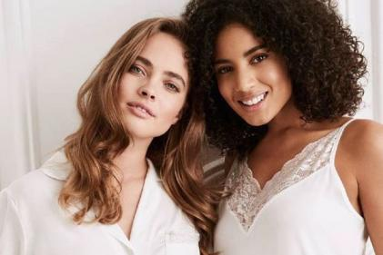 Attention wedding belles: Penneys has ALL your bride-to-be essentials