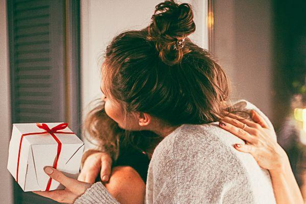 People from Cork will spend the most on Mothers Day gifts