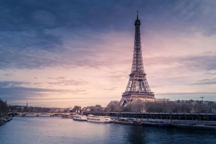 Want an authentic Paris experience? Heres some must-sees in the French capital