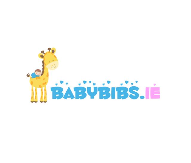 Babybibs