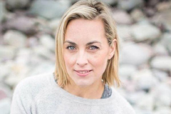 Kathryn Thomas gets real about her social life after becoming a mum