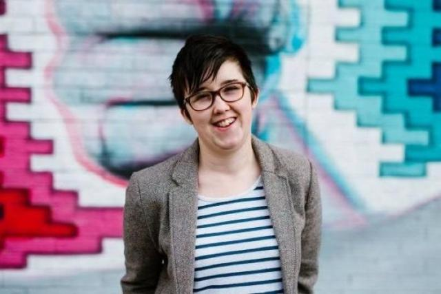 A friend to all: Family of Lyra McKee issue statement ahead of her funeral
