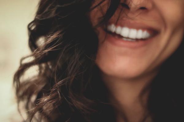 Beauty Product of The Week: Glow like a goddess with Bondi Sands Glo