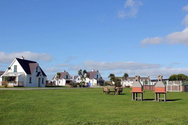 Planning a family staycation? Hookless Holiday Homes ticks all the boxes