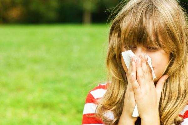 5 myths about hay fever that you should stop believing