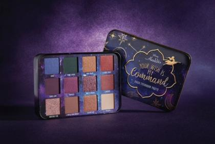 Penneys are releasing an Aladdin make-up collection and it is simply magical