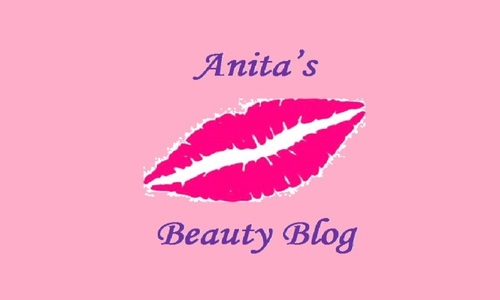 Anitas Beauty Blog