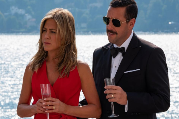 Some incredible TV shows and movies are hitting our Netflix screens this June