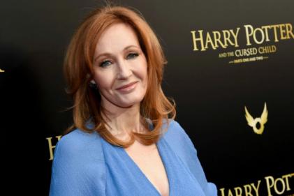 JK Rowling announces new Harry Potter eBook series: A Journey Through...