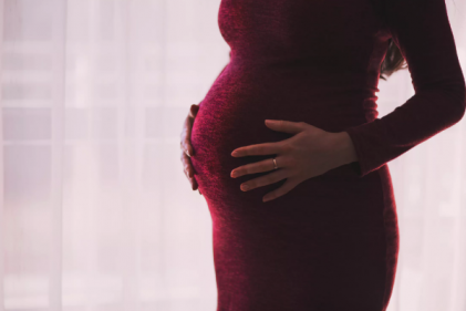 High blood pressure in pregnancy may raise risk of heart attack in future
