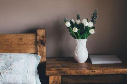 The top three do's and don'ts of Feng Shui