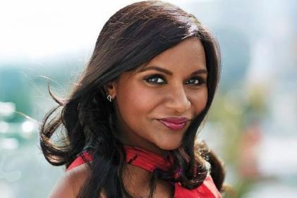 THIS is the reason Mindy Kaling wont be revealing daughters paternity