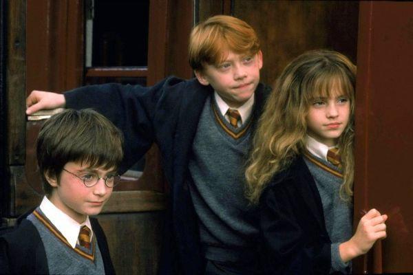 The Lighthouse Cinema announce an 8-movie Harry Potter sleepover