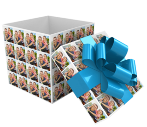 Win a €200 Fujifilmm voucher this Fathers Day
