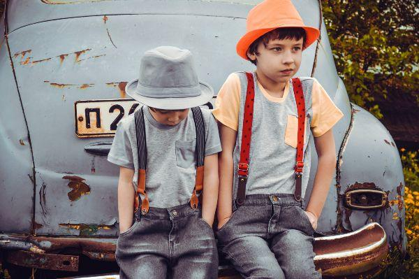 These top tips will help you get through the family road trip