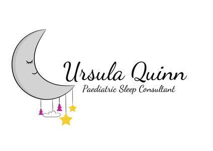 Ursula Quinn, Paediatric Sleep Consultant