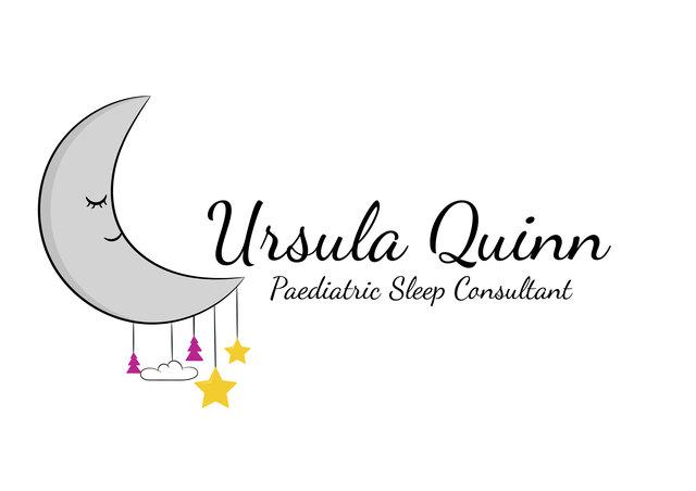Ursula Quinn, Paediatric Sleep Consultant