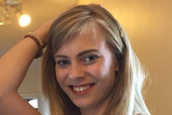Ana Kriégel: Gardaí warn public about sharing photos of murderers