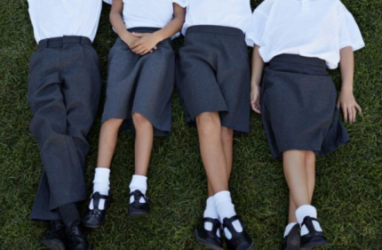 5 practical reasons why gender-neutral uniforms just make sense