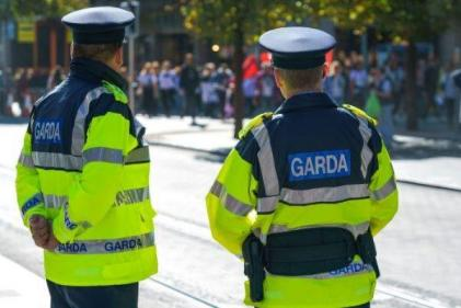Gardaí seek publics help in finding 15-year-old girl from Wicklow