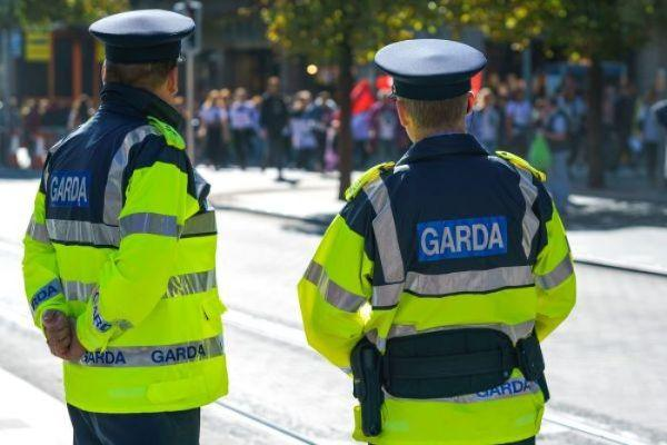 Gardaí seek publics help in finding 15-year-old girl from Wicklow