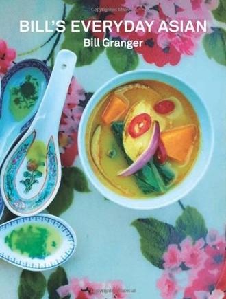 Bill Granger Bills Everyday Asian