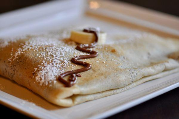 Bastille Day: This is the best place to get crêpes in Dublin