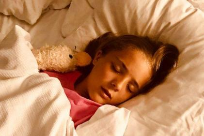 10 tips to help your child control their bedwetting