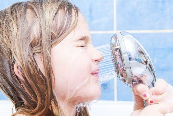 Heres how to encourage your kiddos to practice good hygiene