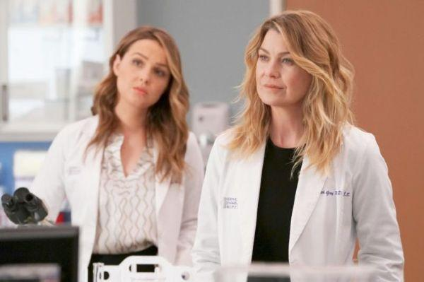People are losing their minds over this hidden secret in Greys Anatomy