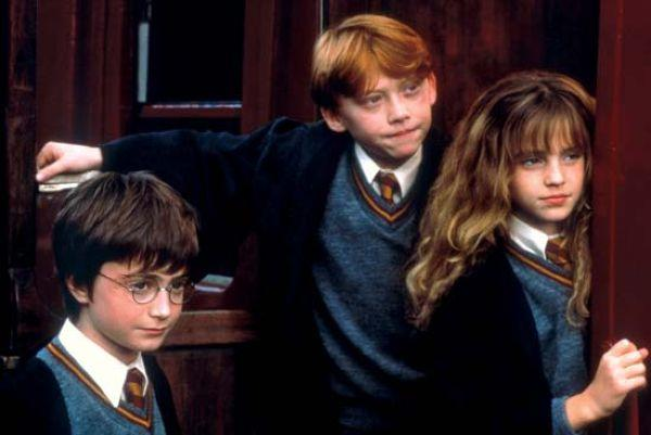 Jervis Shopping Centre to host magical Harry Potter Witches and Wizards Show