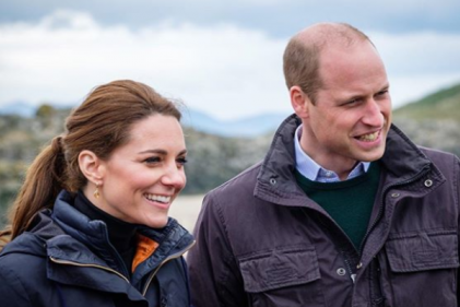 William and Kate will return to this exclusive destination for their holidays
