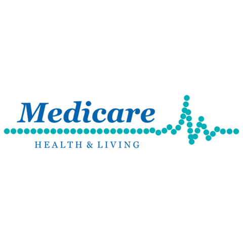 Medicare Health & Living