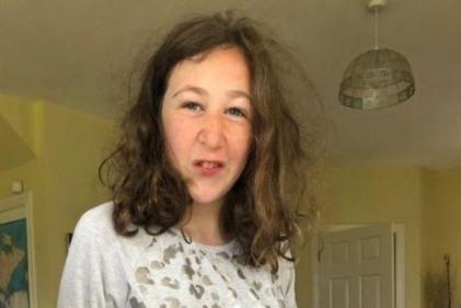 Westlifes Nicky Byrne urges public to help find missing teenager Nora Quoirin