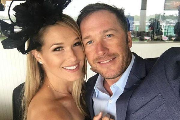 Bode Miller and wife Morgan expecting twins, a year after daughters tragic death