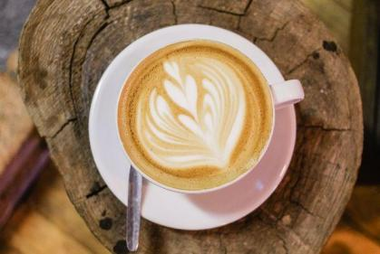 Take part: Ireland's biggest coffee morning for Hospice returns for its 27th year