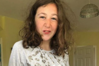 A body has been found in the search for missing 15-year-old Nora Quoirin