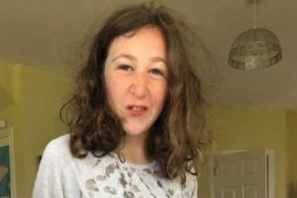 Family confirm that the body of missing teen Nora Quoirin has been found